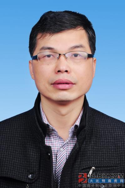 林国庆教授