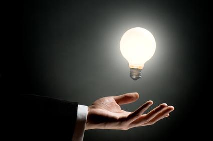 智能照明市場爭奪戰打響 劍指調光技術與控制系統