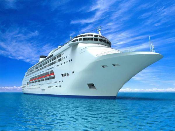 船舶软磁材料应用选择    非晶纳米晶与硅钢竞争渐趋明显