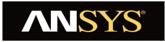 ANSYS开关电源设计仿真平台
