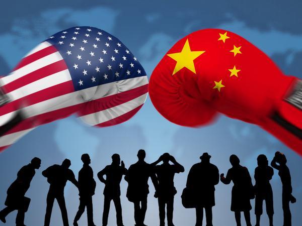 中美贸易战不断升级  连接器国产化前路何在