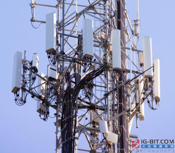 5G基站电源建设潮加速   铭普、麦捷深度参与电源、磁性器件供应