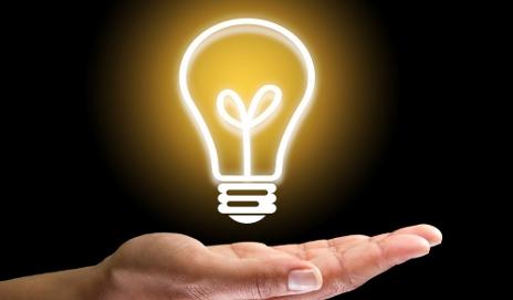 当物联网遇上智能照明,涂鸦智能助力解决行业痛点