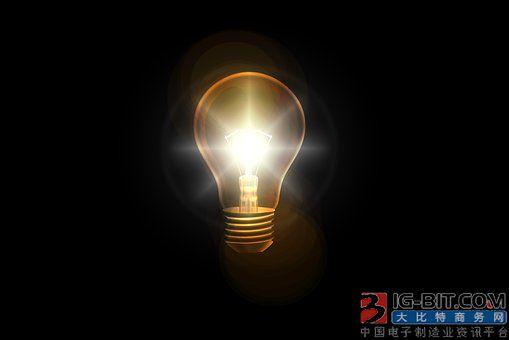 议程出炉:第32届(厦门)LED智能照明与驱动技术研讨会即将举办