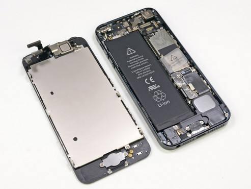 5G手机单机射频前端、滤波器、电感器用量增多    高频段元件是未来研发重点难点
