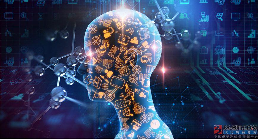 智能化热潮下 传感器与连接器融合是关键