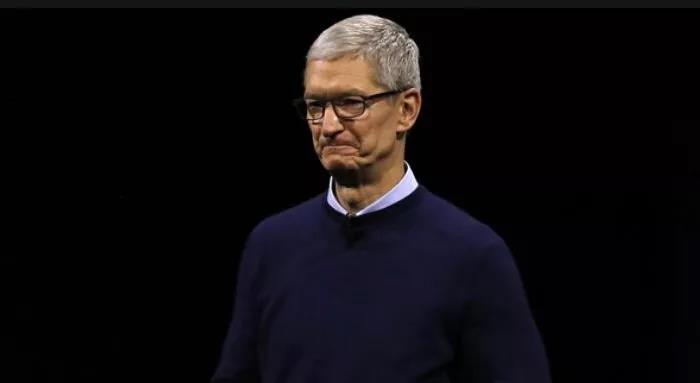 苹果无线充电彻底凉凉 磁件厂商关注度转向华为、小米