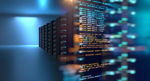 国产服务器追全球市占第一    5G生态下单机小微型磁件用量增多