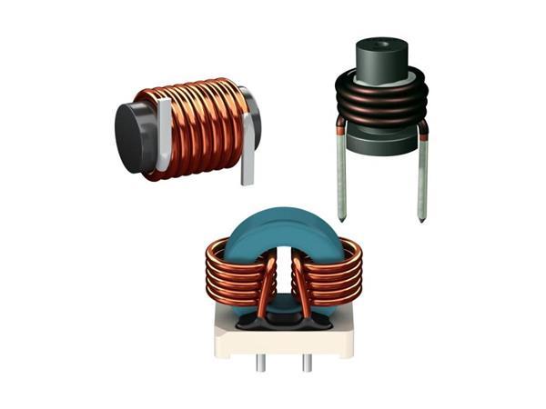 TDK推出三款新型扼流圈   可用于工业、汽车等领域