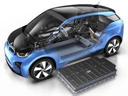 """新能源汽车零部件技术空心化     核心电源技术上游企业将于11月上海""""亮剑"""""""
