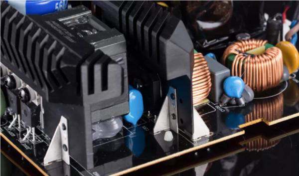 美国豁免中国电感器等63种元器件进口商品的25%关税(附清单)