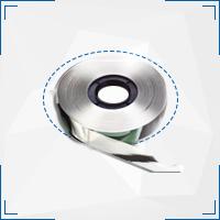 科技领航:中岳非晶拥有41项国家专利