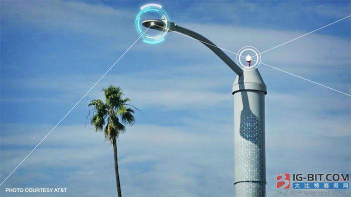 當萬物互聯遇上智能照明 將會碰撞怎樣的火花?