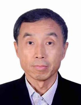 一汽集團公司 高級經理/研究員級高工 吉林省汽車工業協會副會長 田洪福
