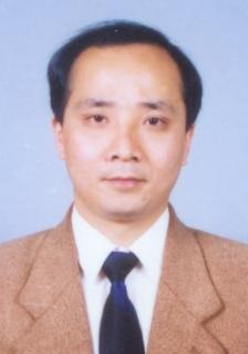 浙江大學電氣工程學院 電力電子技術研究所 副教授王正仕