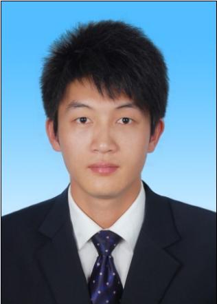 PI 區域大功率市場應用工程師 Ricky Wang/王強