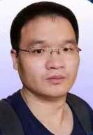 上海長園維安微電子有限公司 產品應用經理郭建軍