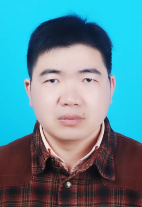 浙江東睦科達磁電有限公司項目負責人聶軍武