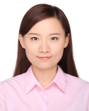 美國磁性材料公司 高級電氣設計工程師 董晟楠