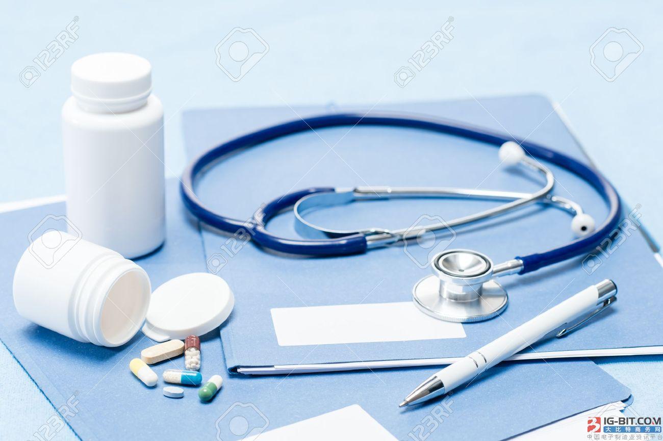 在孟加拉国开发低成本医疗设备