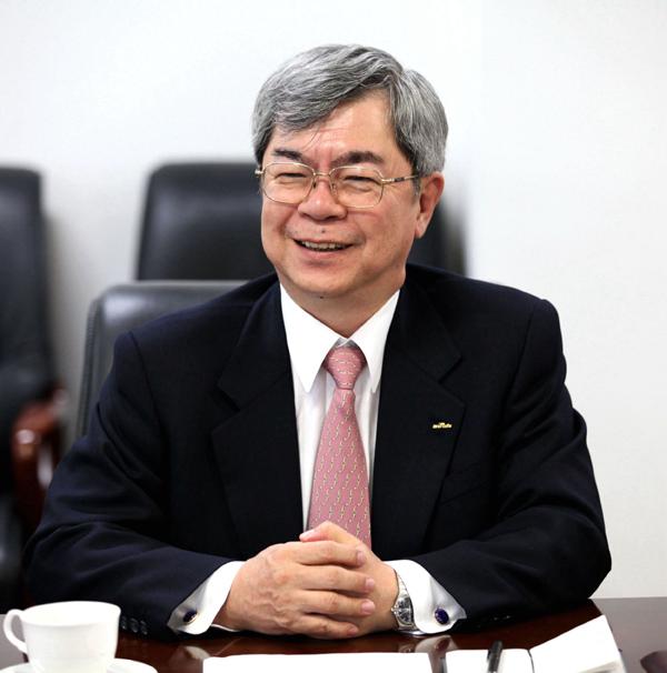 村田董事长:未受贸易摩擦   不转移在华厂反想扩大规模