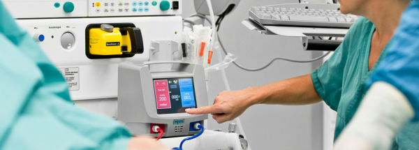 超7成醫療器械上市企業今年凈利大漲     國產磁性器件進入卻少之又少