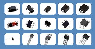 半導體器件在電動工具中的應用-魯晶