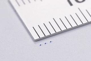 0201、01005、008004电感器哪个将成为未来需求重心?