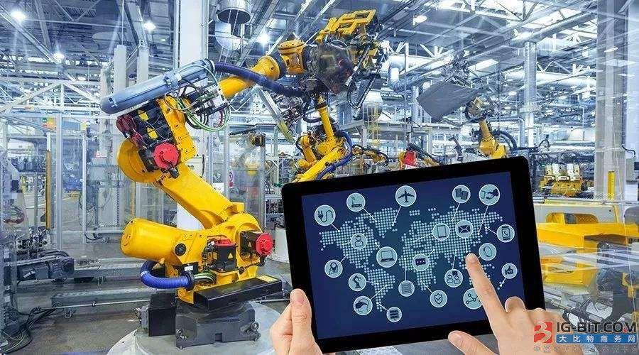 百家企業報名參加 貿澤電子Maxim工業研討會等你來