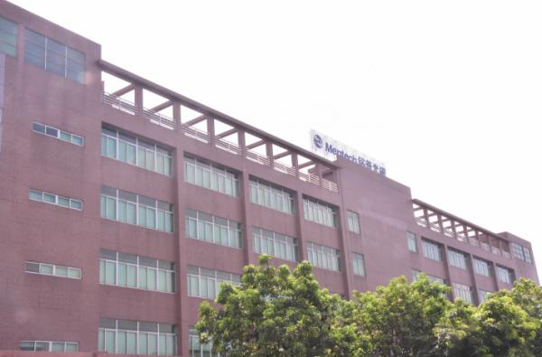 銘普光磁擬收購克萊微波   邁向中國西部市場