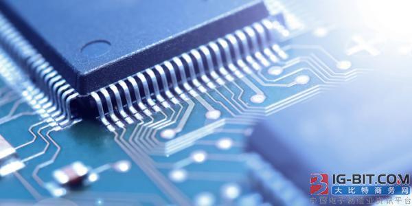 回顧與展望:2019國產MCU芯片市場分析