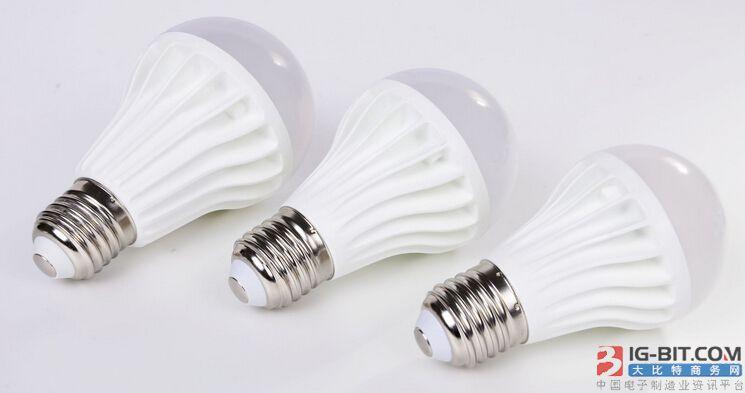LED显示屏需要注意的五点