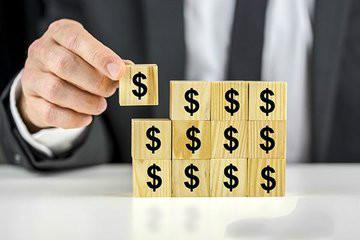 可立克2019年净利2625万元下滑69% 原材料及人工成本上涨