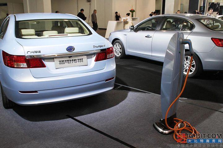 政策努力推動、車企花式促銷,新能源汽車限購能加速放寬嗎?