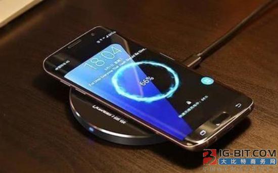 Android 11新功能 可提示Pixel 4未与无线充电板正确贴合