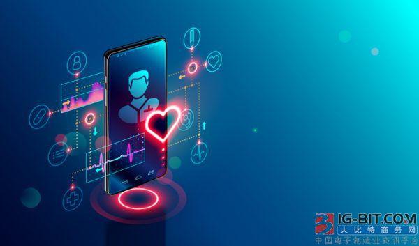 沃爾瑪和Verizon商討5G技術服務 未來4700家門店有望引入數字醫療