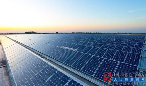 乌克兰计划对大型光伏电站项目削减15-25%上网电价
