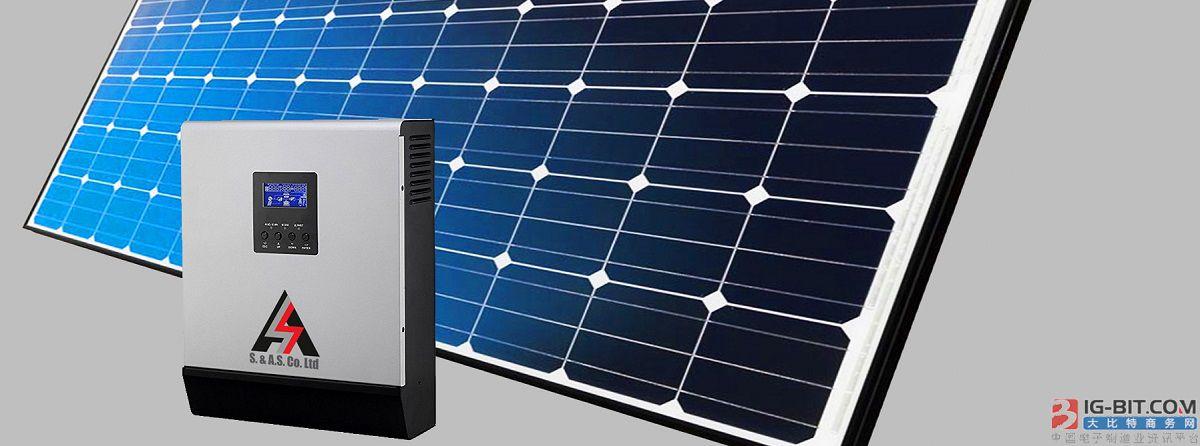 ABB剥离太阳能逆变器业务 支付费用超4.3亿美元