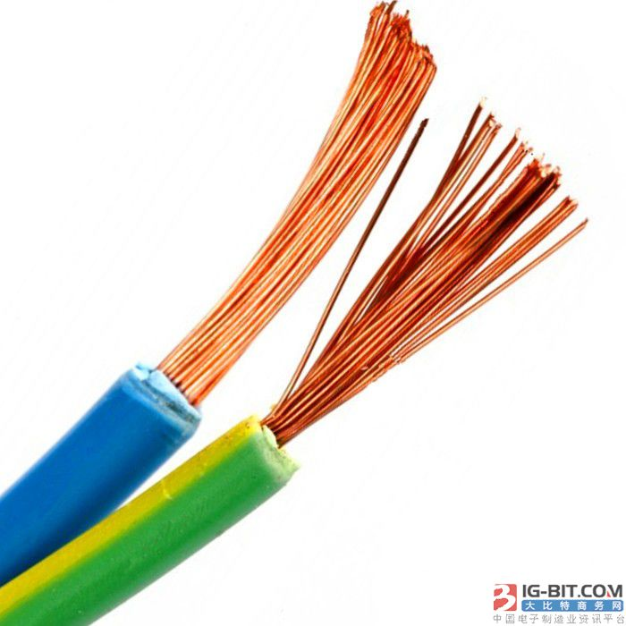 电线电缆老化的原因