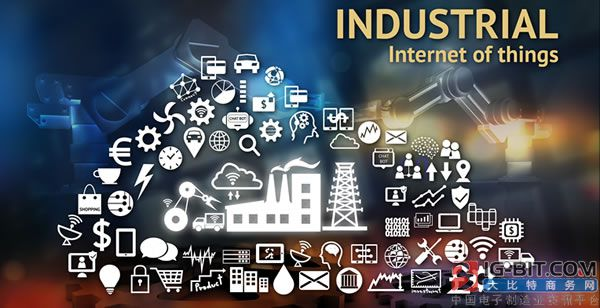 工业互联网变身增长发动机 京东全体系保障青岛德银线上转型