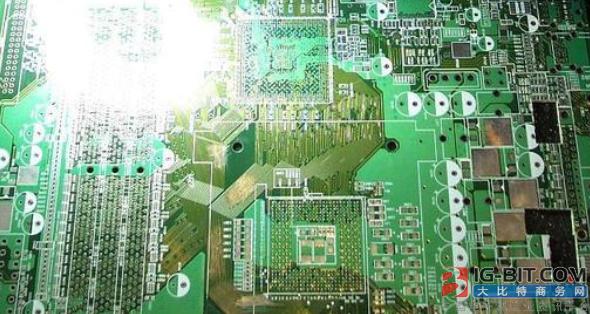 挑選電感主要從幾個參數考慮?