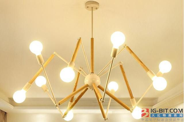 華格照明與Lumien就景觀照明產品專利訴訟達成和解