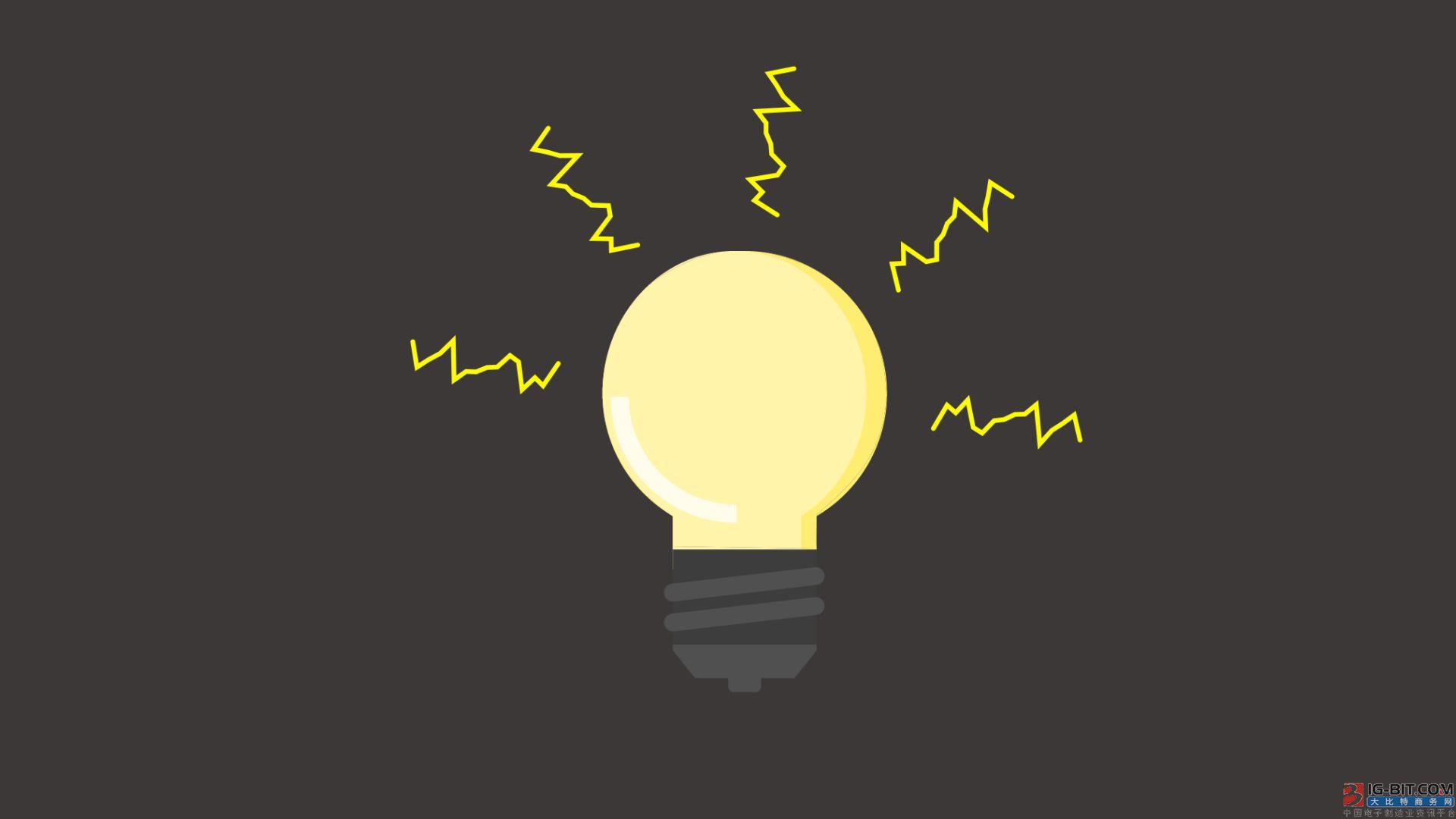 加大LED驱动芯片市场开拓 晶丰明源2019年营收净利双增长