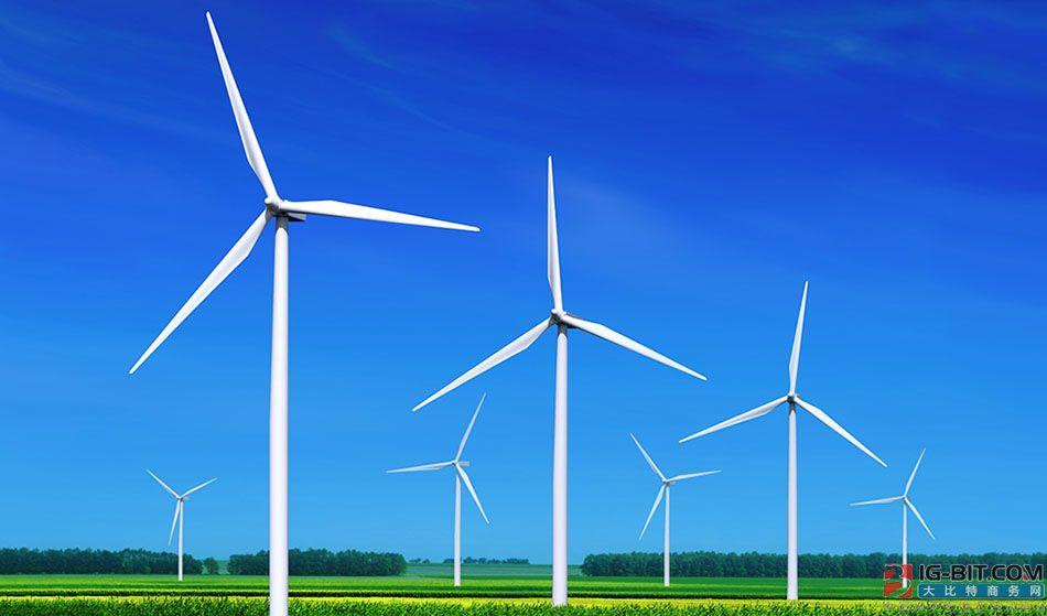 2019年风电首超水电成为美国最大清洁电力来源