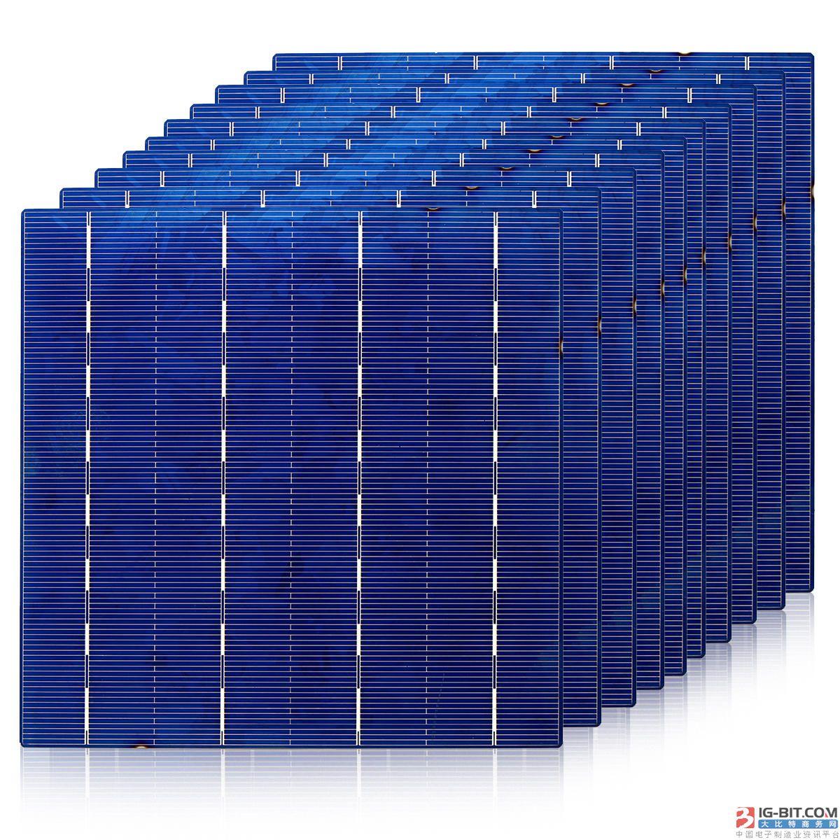 制止滥用 印度将对进口光伏电池组件企业采取严厉措施