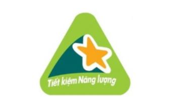 LED照明产品进入越南市场的2020年法规更新