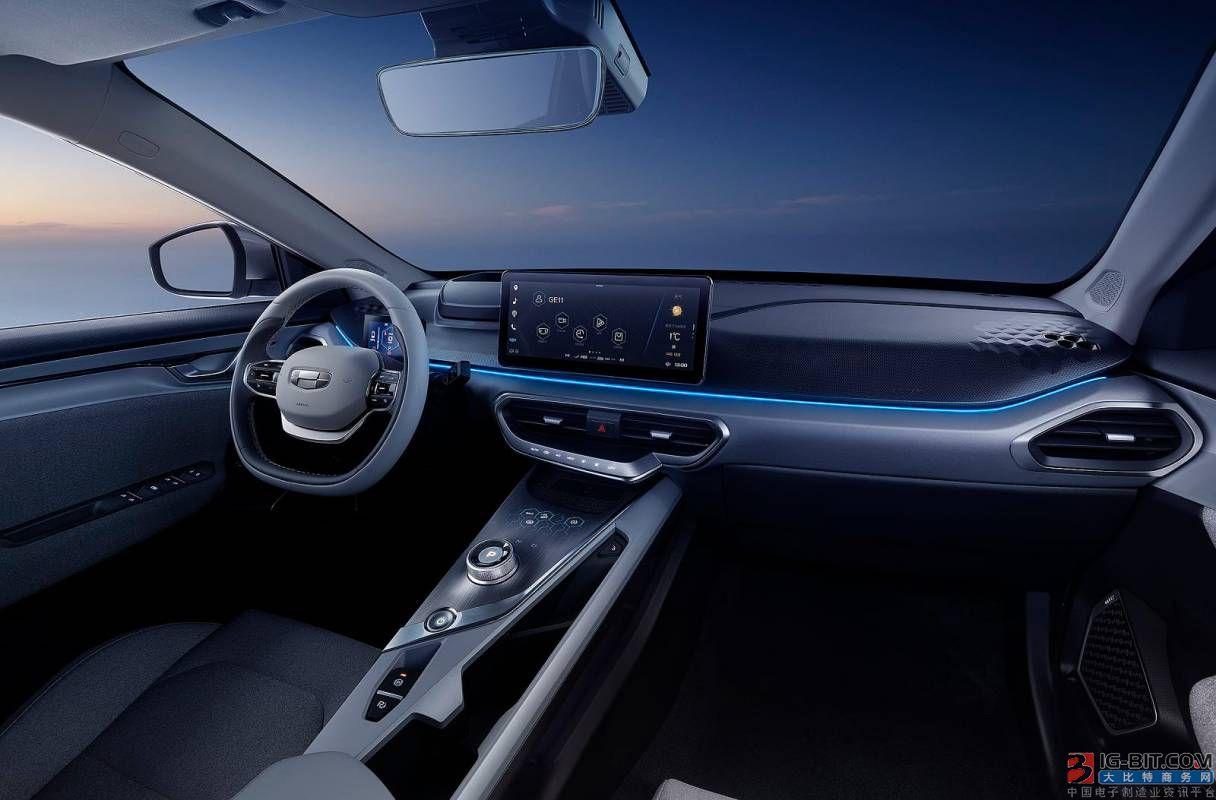 小鹏自动驾驶VP离职,造车新势力100亿学费集体败走硅谷