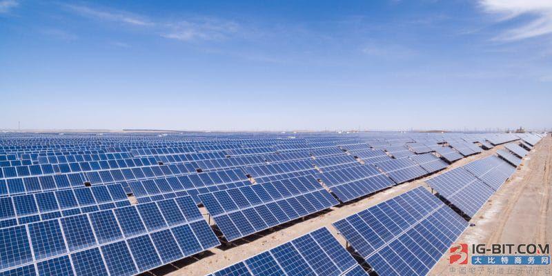 印度仍然是世界上太陽能投資最具吸引力的市場之一