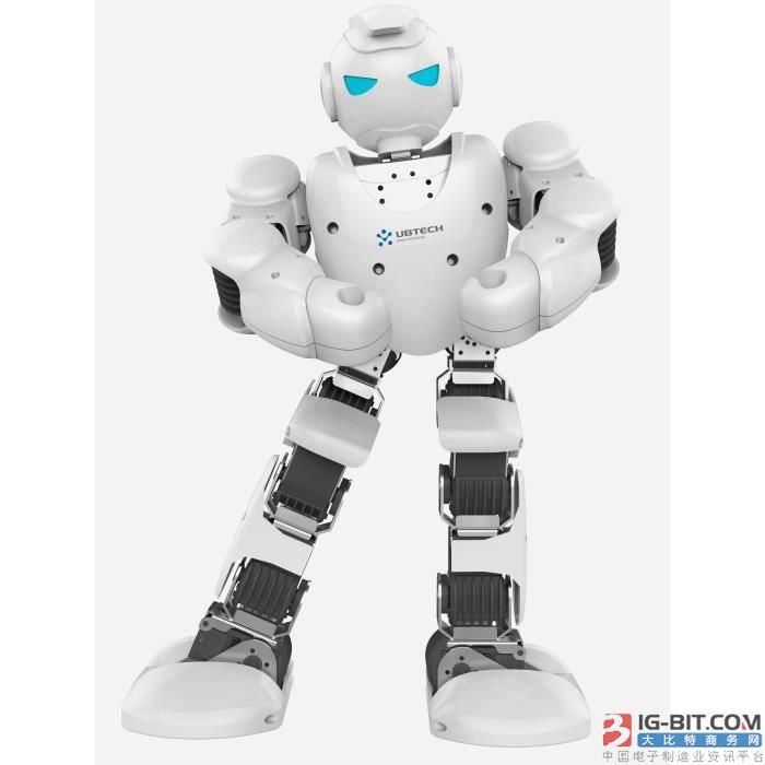temi机器人获近2000万美元融资,愉悦资本领投