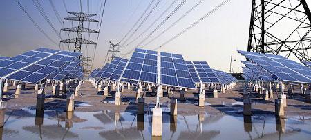分布式光伏电站如何规避风险 获得最大化投资收益?